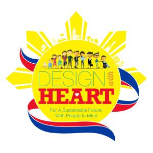 NPYDA 2015: Design with HEART